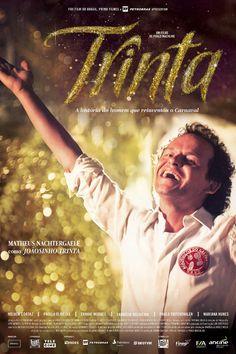 Trinta - um filme de Paulo Machline