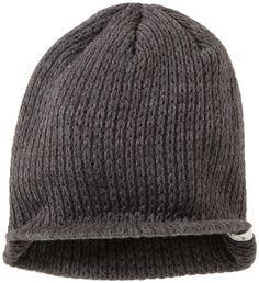 Beautiful Chaos Hats Men s Jackson Acrylic Beanie.   17.99 - 19.99   topbrandsclothing from top f01767a6e1