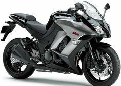 2013 kawasaki ninja 1000 abs price