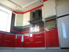 Стильні меблі, заказать мебель Луцк, замовити, купити кухню, вітальню, дитячі меблі, шафи-купе, офісні меблі, столи, спальні, мебель под заказ, корпусні меблі,виготовлення меблів на замовлення Луцьк - ZEBRANO Луцьк