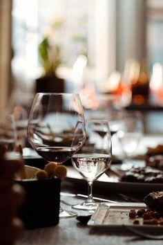 330 Ideas De Wine En 2021 Noche De Vino Copas De Vino Vinos Franceses
