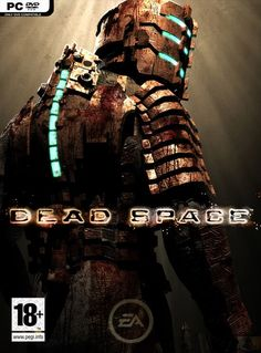 Dead Space [Full] [Español] [Juego de EA]