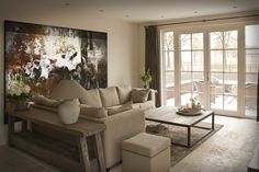 Penthouse breda erik koijen interieurarchitectuur assistant