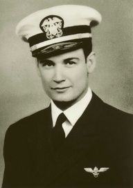 """Robert William """"Bob"""" Barker (born December 12, 1923) USN 1943-45 WW II. He was a fighter pilot but the war ended before he was assigned to a seagoing squadron. Barker was born in Darrington, Washington, and spent most of his youth on the Rosebud Indian Reservation in South Dakota. The U.S. Indian Census Rolls, 1885–1940, list Barker as an official member of the Sioux tribe. He is a former American television game show host best known for hosting CBS's The Price Is Right."""