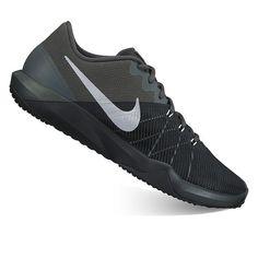 buy online e8463 f9f10 Nike Retaliation TR Men s Cross Training Shoes, Size  12, Black Zapatos,  Ejercicios