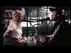 liedjes eurovisie songfestival 2015 zweden