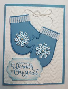 Hi Everyone, You are going to LOVE the variety of products and new tools that are in this new Holiday Catalog! Such FUN for all the Fall H. Christmas Cards 2017, Stamped Christmas Cards, Christmas Greeting Cards, Birthday Greeting Cards, Christmas Greetings, Holiday Cards, Christmas Flyer, Homemade Birthday Cards, Homemade Christmas Cards