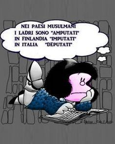 タバタ by tabatha タバタ The post タバタ appeared first on Hair Styles. Mafalda Quotes, Tru Love, Italian Quotes, More Than Words, Emoticon, Funny Images, Vignettes, Funny Quotes, Clip Art