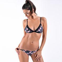 fcba021ea9f Welcome to contact us! Plus Size Bikini Swimwear Email   tinawang812 hotmail.com