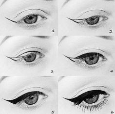 eyeko-eyeliner_facil-checosa