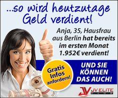 Informationen von shopinwebkatalog.de: ..so wird heutzutage Geld verdient!