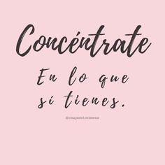 Porque siempre hay algo por que dar GRACIAS🙌🏻🙏🏻 Inicia la Semana enfocándote en lo positivo de tu vida✨Bonito lunes!!! . . . . . #quotes #monday #iniciodesemana #lunes #mood #frases #acapulco