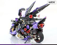埋め込み Anime Figures, Action Figures, Soldado Universal, Anime Motorcycle, Mythological Monsters, R Words, Frame Arms Girl, Cool Robots, Samurai Art