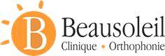 Clinique Beausoleil Orthophonie Speech Language Pathology, Speech And Language, Trouble, Adolescents, Clinique, Tech Companies, Company Logo, Speech Language Therapy, Languages