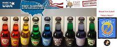 ★ 16 Perk Bottles Labels ★ Call of Duty  Black Ops 2 ★ grooms gift for jon!!!