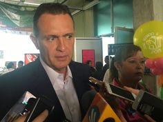 Analiza Kuri liquidar deuda pública de Corregidora    http://ift.tt/2w7b1E8