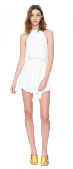 aa228ccd359 C MEO Collective - RUSSELL STREET Jumpsuits