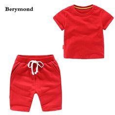 tama/ño XXXL Select pantal/ón Corto para ni/ño Ultimate Pantalones Cortos para Hombre Color Rojo Rojo