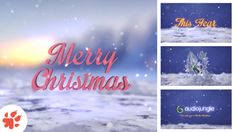 ◹ [Get Nulled]◤ Christmas Celebrations Christmas Cinematic Fairytale Glitter Particles Greetings Happy New Year Greetings, Merry Christmas And Happy New Year, Christmas Wishes, Christmas Greetings, Christmas Words, Christmas Holidays, Magic Particles, Holiday Logo, After Effects Intro Templates