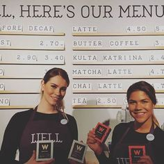 Image result for well coffee helsinki