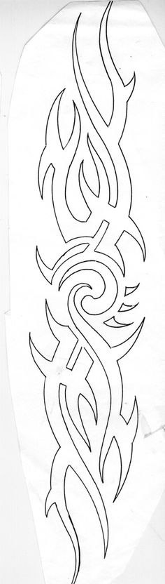 Arm Band Tattoos 43ar63.jpg  follow link to print full size image http://tattoo-advisor.com/tattoo-images/Arm-Band-Tattoos/bigimage.php?images/Arm_Band_Tattoos_43ar63.jpg