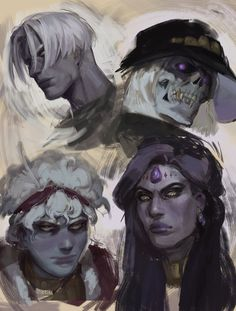 Character Concept, Character Art, Concept Art, Hades, Lore Olympus, High Fantasy, Greek Gods, Gods And Goddesses, Greek Mythology