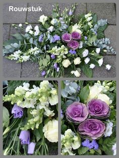 Funeral Flowers, Cut Flowers, Floral Wreath, Wreaths, Flower Arrangements, Christmas Decor, Flowers, Floral Crown, Door Wreaths