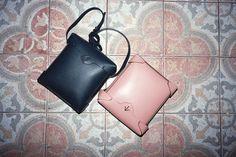 Best Handbags and Purses :    Picture    Description  How Brand Manu Atelier Straddles Turkey's History | Coveteur.com