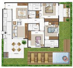 private-aqua-gourmet-residence-casas-apartamentos-recreio-plantas2.jpg (800×746)