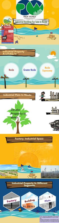 resale property in noida for sale   Prop World Realty (09810000375) provides best industrial property in noida, commercial office space for rent in noida, corporate plots for sale in noida, resale property in noida for sale, kothi, bunglow for sale in noida, it plots for sale in noida. for more details visit at: http://www.resalepropertyinnoida.in/