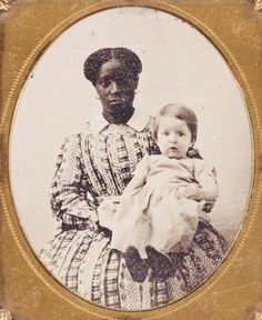 Unidentified Woman from Virginia Slave Database http://usslave.blogspot.com/2012/02/from-cnn-long-lost-identities-of-slaves.html