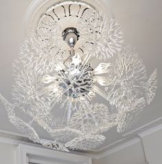 italian chandeliers glass chandeliers modern chandelier designer chandelier modern italy blown glass