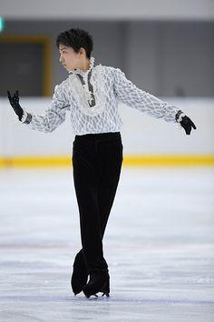 ISU Junior Grand Prix of Figure Skating - Yokohama Day 2