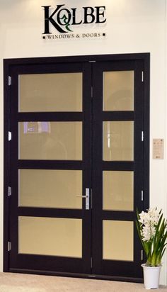 127 Best Modern Contemporary Front Doors Images Front