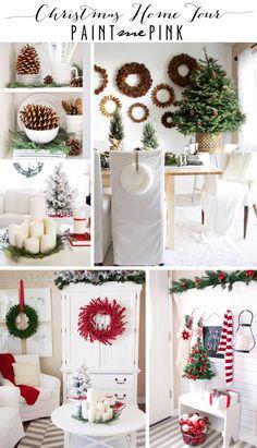 2015-Christmas-Home-Tour-Collage