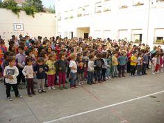 CASTANYADA 2014 - Escola Enric Casassas . - Àlbums web de Picasa