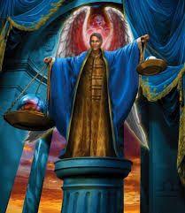 archangel raguel symbol, archangel raguel prayer, benefits archangel raguel, archangel raguel images, top archangel raguel, archangel raguel healing, archangel raguel cards, angel of courage, angel of justice, angel of harmony,