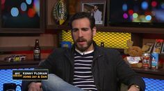Kenny Florian recaps Ronda Rousey's loss, Cody Garbrandt's win and UFC 207 | FOX SPORTS LIVE - http://getmybuzzup.com/kenny-florian-recaps-ronda-rouseys-loss-cody-garbrandts-win-and-ufc-207-fox-sports-live/