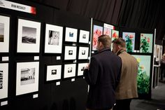 Ryan McCauley Artist Wall, Nz Art, Buy Tickets, Photo Wall, Gallery Wall, Artists, Frame, Picture Frame, Photograph