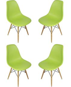 modern conference room chairs - Google Search