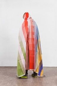 COLLECTIF TEXTILE   Un journal d'inspiration sur la création textile.