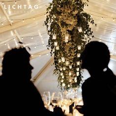 Documentary Wedding Photographer on Lake Garda, Lake Como, Lake Maggiore in Italy and in Switzerland. Destination Wedding Photographer available worldwide. Destination Wedding Photographer, Documentaries, Amy, David, Wedding Photography, Ceiling Lights, Stars, Sterne, Wedding Photos