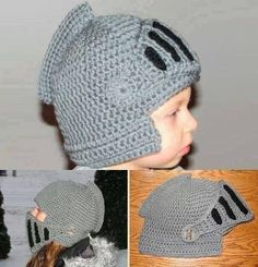 Hand Woven Christmas Beard Hats Childrens Cartoon Autumn And Winter Warm Knitted Hats For Kids To Be Renowned Both At Home And Abroad For Exquisite Workmanship Mother & Kids Skillful Knitting And Elegant Design Hats & Caps