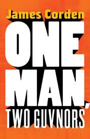 One Man, Two Guvnors Sex, food and money are high on the agenda in this English version of a classic Italian comedy. Fired from his skiffle band, Francis Henshall becomes minder to Roscoe Crabbe, a small-time East End hood, but Roscoe is really his sister Rachel posing as her own dead brother, who's been killed by her boyfriend Stanley Stubbers. Francis takes a second job with one Stanley Stubbers, who is hiding from the police and waiting to be reunited with Rachel. To prevent discovery…