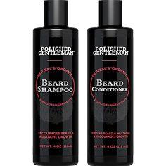 Top 10 Best Beard Shampoos To Buy in 2021 Best Beard Wash, Best Beard Shampoo, Beard Shampoo And Conditioner, Shampoo Bar, Mustache Growth, Beard No Mustache, Aloe Oil, Types Of Beards, Beard Growth