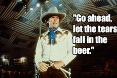 12 Classic Movie Quotes Clint Eastwood Can Use at the RNC