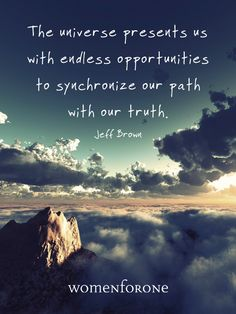 Those Synchronicity's and Serendipity's on our Path's are signs that the Universe is always helping and guiding us to our own truth. <3 Mary Long-