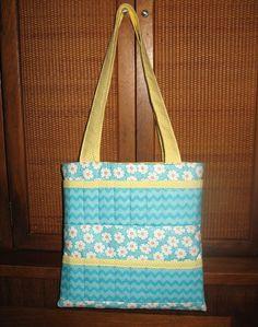 Hobo Shoulder Bag Tutorial & Pattern ~ Free-Tutorial.net Bag Pattern Free, Wallet Pattern, Bag Patterns To Sew, Tote Pattern, Sewing Patterns, Zip Pouch Tutorial, Clutch Tutorial, Shirt Tutorial, Patchwork Bags