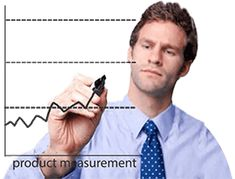 Amitysoft Technologies is 1st ISO 9001 - 2000 certified software company in chennai http://www.amitysoft.com/