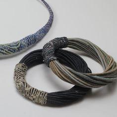 Indigovy-Drak - bracelets